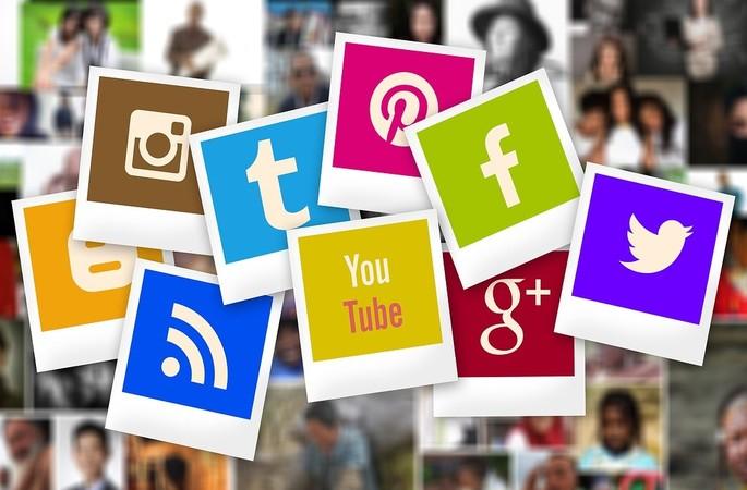 Power Of Digital Sisterhood - FemAsia Magazine